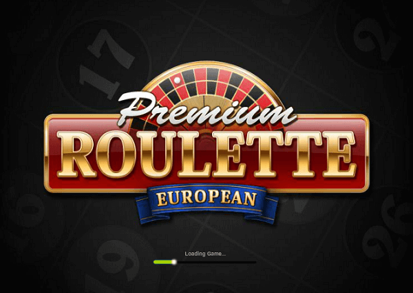 bookies roulette machine tips