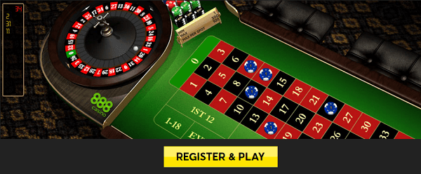 How to Beat Roulette Machines in Bookies?