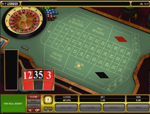 Демо онлайн казино каталоги казино онлайн