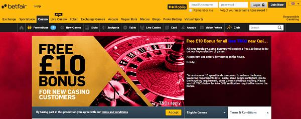 play roulette online free bonus