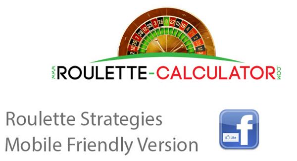 Roulette Calculator Online
