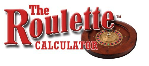 Roulette Payouts