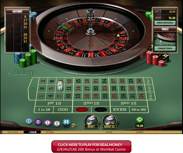 How to Win Roulette in the UK?