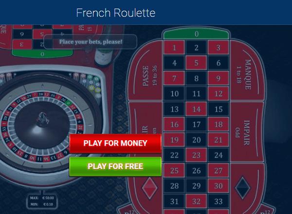 Slot 7 casino no deposit bonus