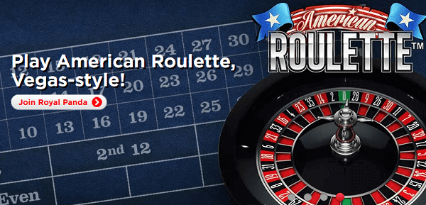 Hustler casino magic card roulette play cash poker online