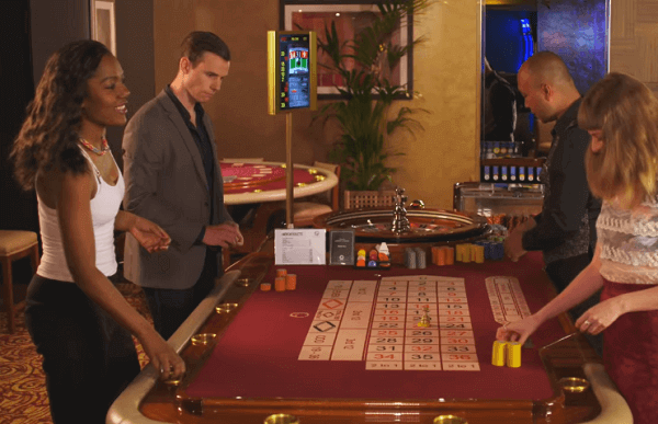 Does the James Bond Roulette Strategy Work?
