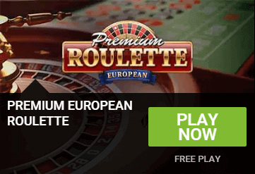 Tips Betting Roulette Machines Free - image 10