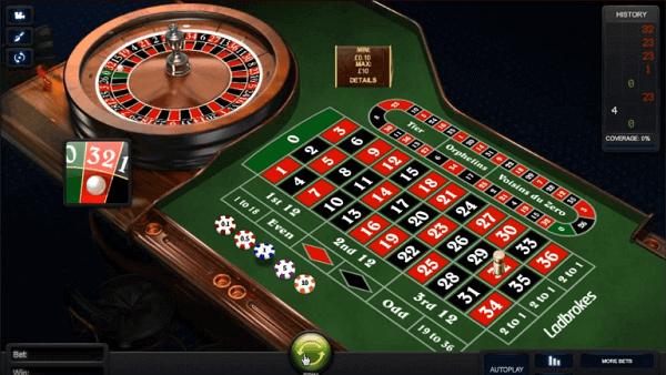Casino bonus ilman talletusta ilman lataamistadt