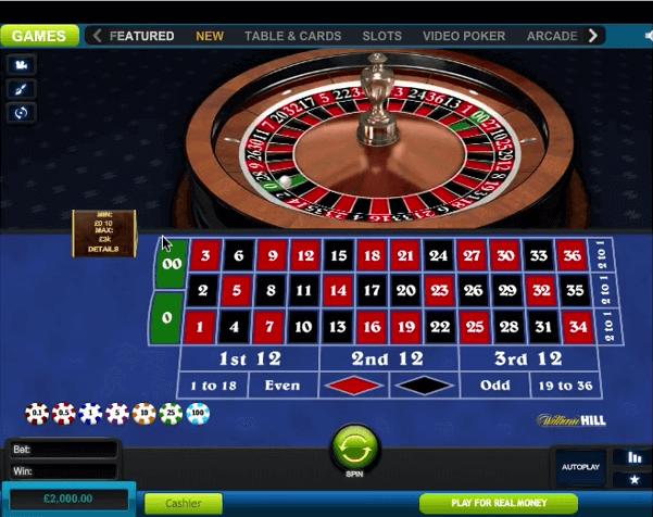 Online roulette gambling system mike ross gambling