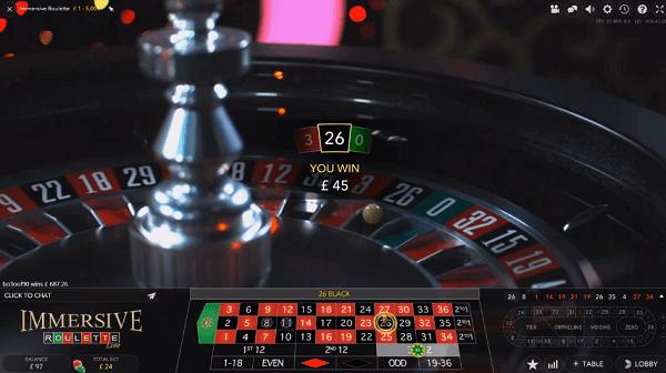 casino en linea mexico