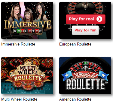 online casino free money play roulette now