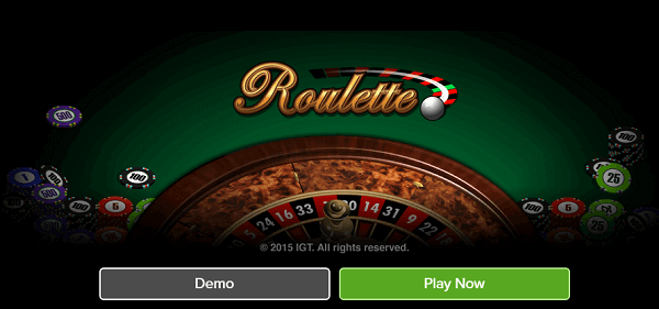 safest online casino book wheel